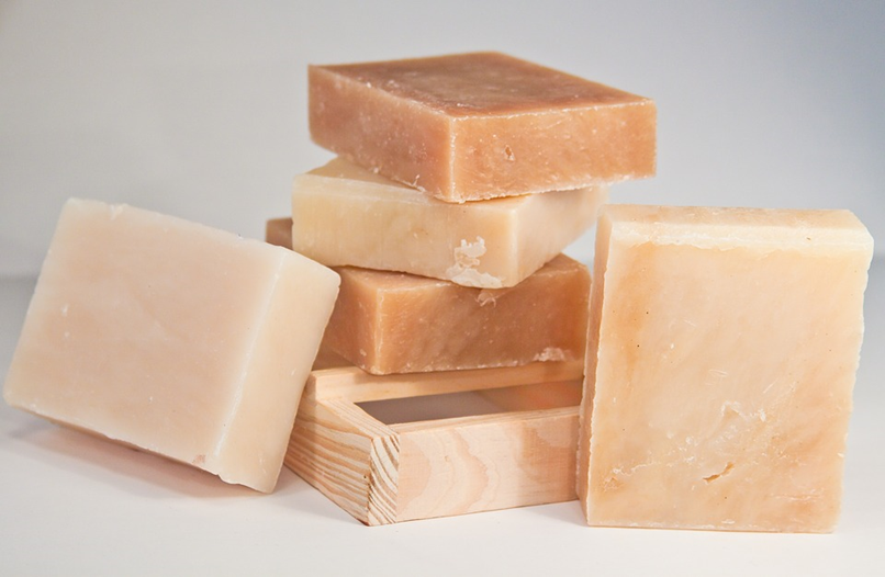 soap-1509963_960_720-copy