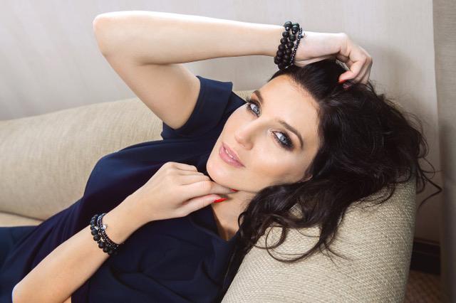 ilona-adamska_12