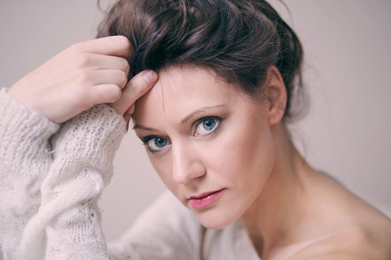 Marika Krajniewska