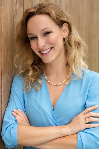 Barbara Janysek, psychodietetyk, coach, pomaga kobietom zmienić nawyki żywieniowe nazdrowe, www.fitstrategia.pl