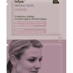 ROSACAL_2 -etapowy zabieg oczyszczajaco wzmacniajacy (Copy)