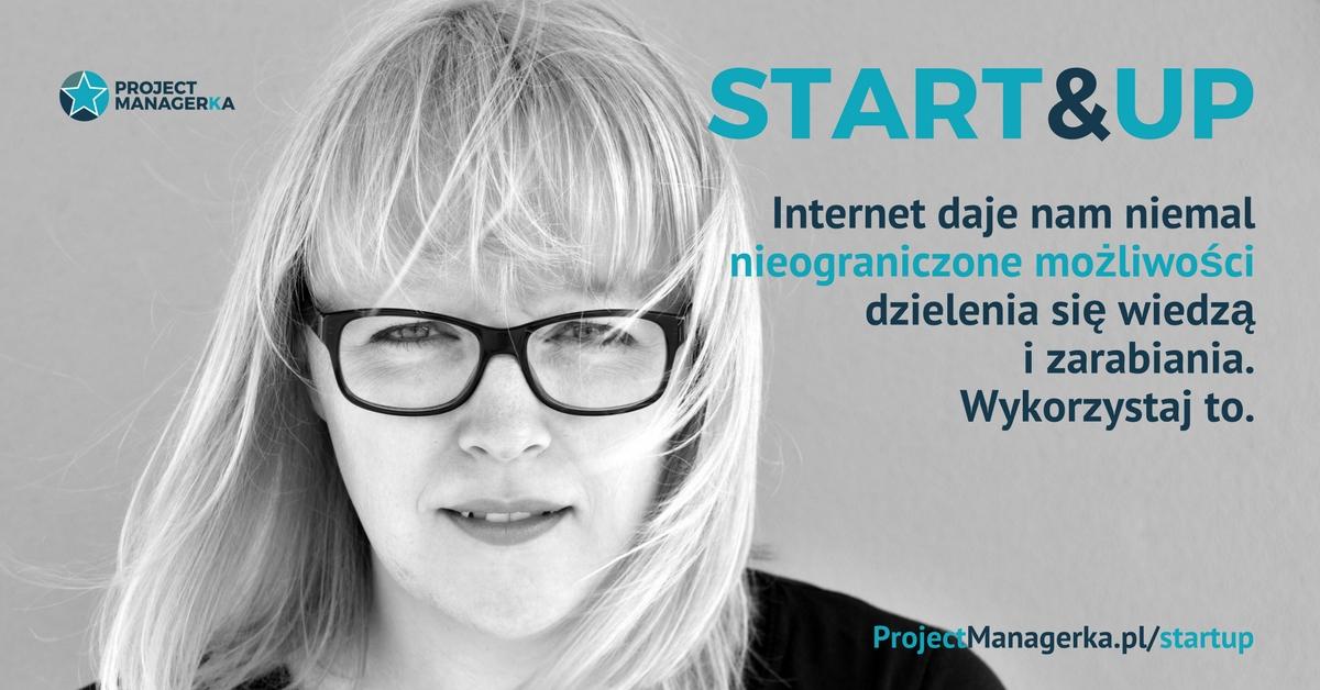 START&UP (2)