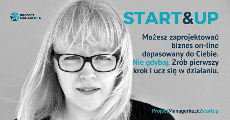 START&UP-(5)_800x445