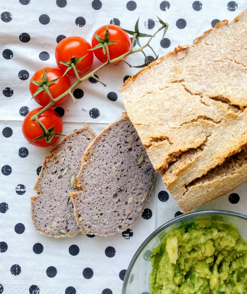 chleb-gryczany2