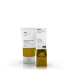lipidro krem olejek balsam olejek (Copy)