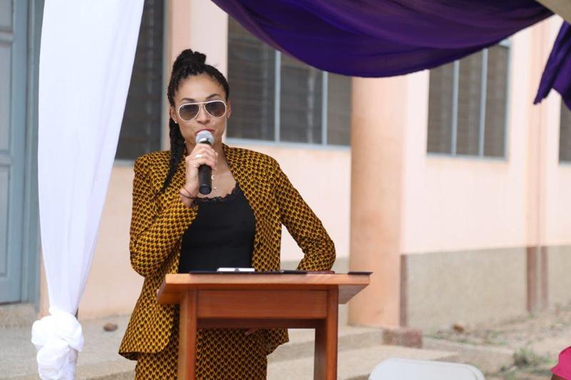 Omenaa rozpoczyna budowę szkoły wGhanie (11) (Copy)