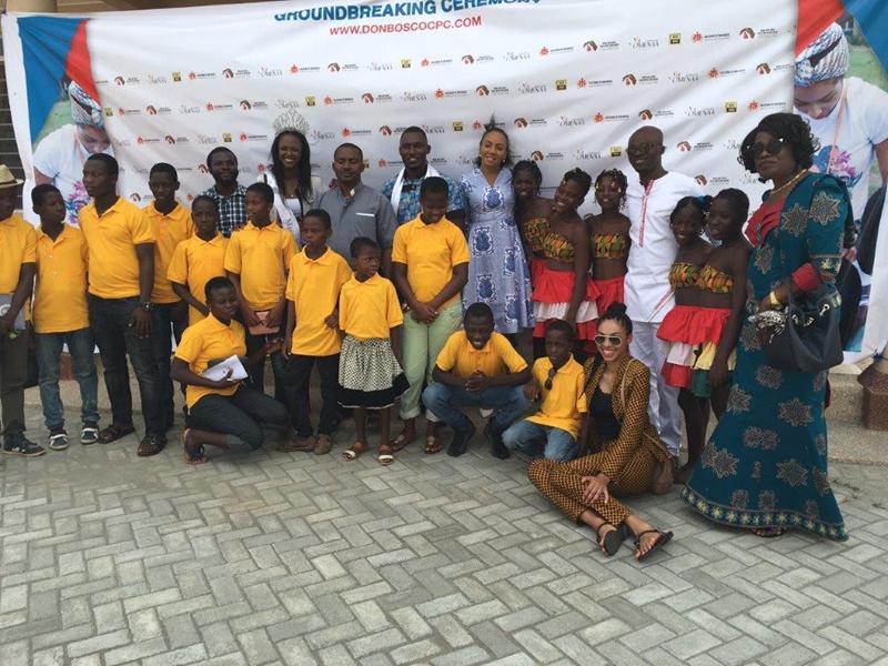 Omenaa rozpoczyna budowę szkoły wGhanie (14) (Copy)