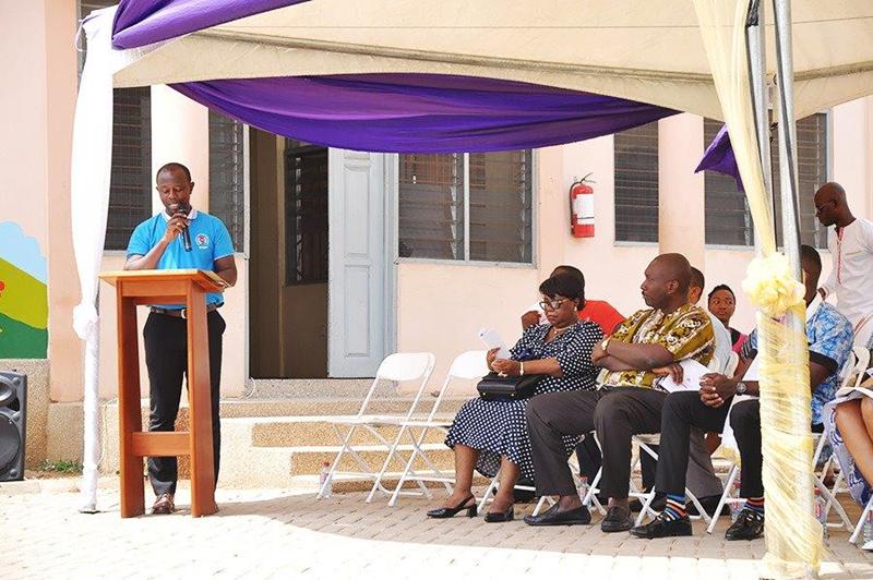 Omenaa rozpoczyna budowę szkoły wGhanie (3) (Copy)