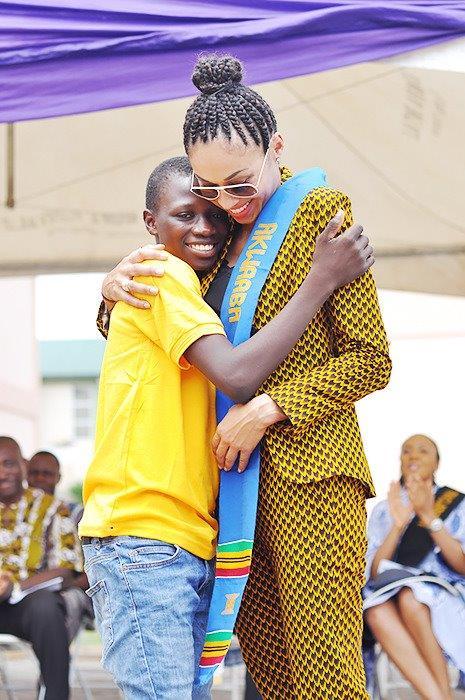 Omenaa rozpoczyna budowę szkoły wGhanie (4)