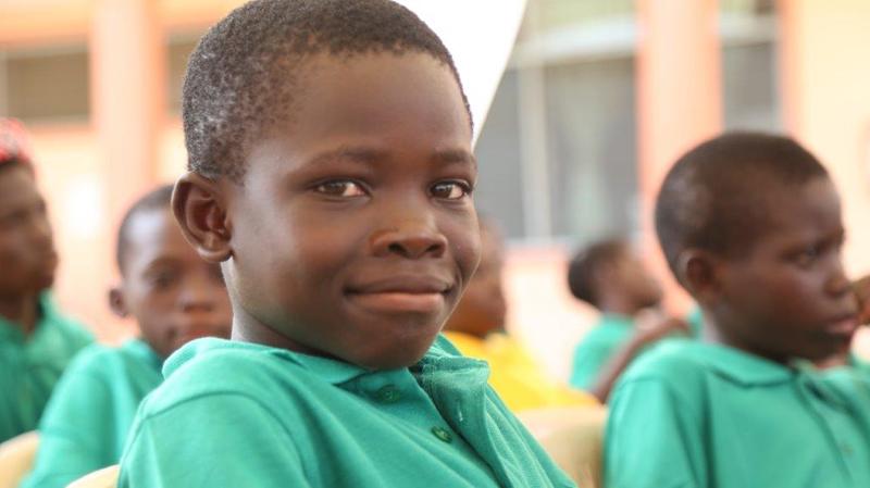 Omenaa rozpoczyna budowę szkoły wGhanie (9) (Copy)