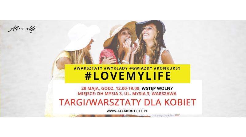 lovemylife