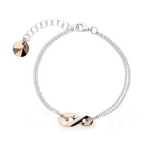 spark_silver_jewelry_B679218MG (Copy)