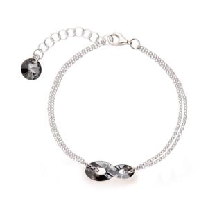 spark_silver_jewelry_B679218SN (Copy)