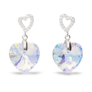 spark_silver_jewelry_KC622814AB (Copy)