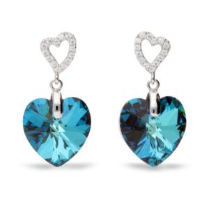 spark_silver_jewelry_KC622814BB (Copy)