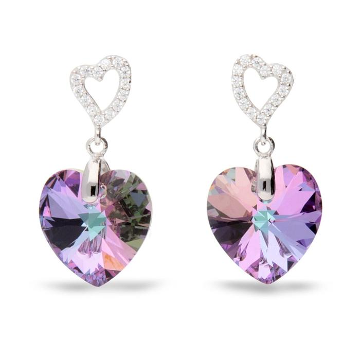 spark_silver_jewelry_KC622814VL (Copy)