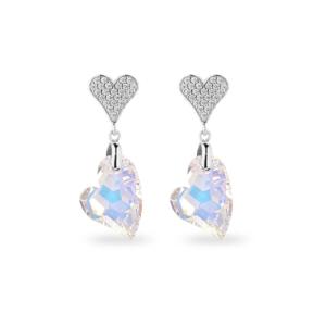 spark_silver_jewelry_KC626117AB (Copy)