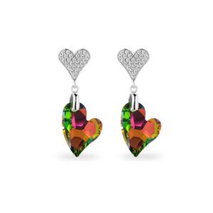 spark_silver_jewelry_KC626117VM (Copy)