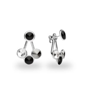 spark_silver_jewelry_KJR1122SS29CH1 (Copy)