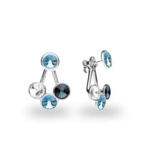 spark_silver_jewelry_KJR1122SS29CM1 (Copy)