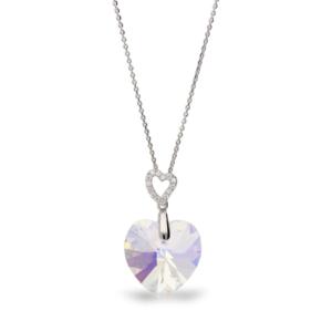 spark_silver_jewelry_NC622818AB (Copy)