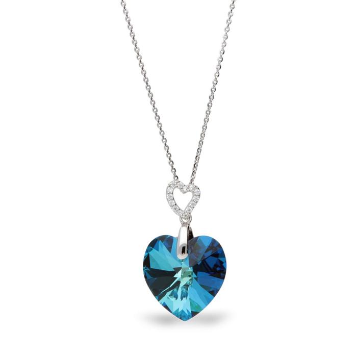 spark_silver_jewelry_NC622818BB (Copy)