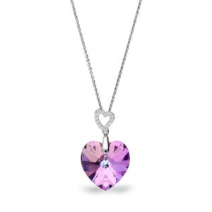 spark_silver_jewelry_NC622818VL (Copy)