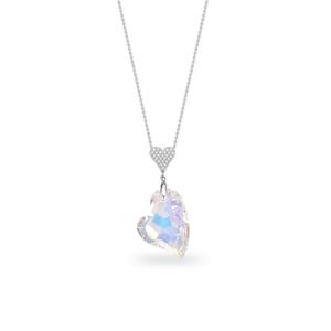 spark_silver_jewelry_NC626127AB (Copy)