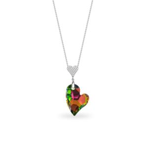spark_silver_jewelry_NC626127VM (Copy)