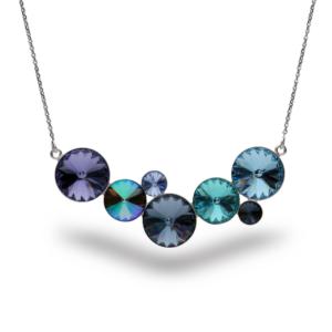 spark_silver_jewelry_NK11227TAQ1 (Copy)