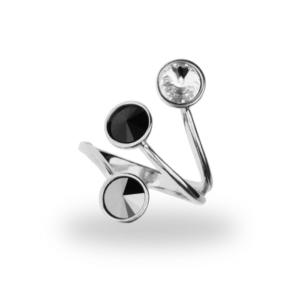 spark_silver_jewelry_PJ1122SS29CH1 (Copy)