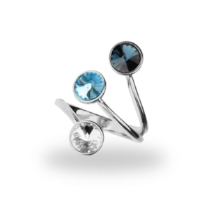 spark_silver_jewelry_PJ1122SS29CM1 (Copy)