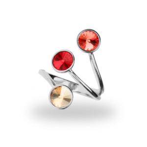 spark_silver_jewelry_PJ1122SS29GSPA1 (Copy)