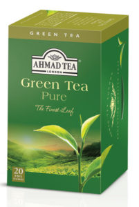Ahmad-Tea_Green-Tea-Pure
