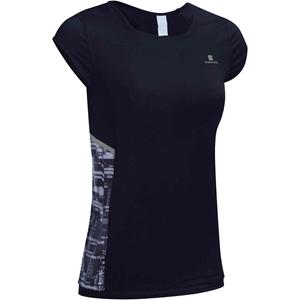 Decathlon, koszulka fitness Energy Xtreme_cena 94,99 zł (Copy)