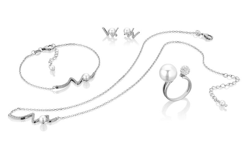 SPARK SILVER JEWELRY - biżuteria ślubna (35) (Copy)