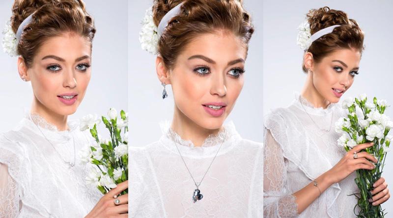 biżu-ślub