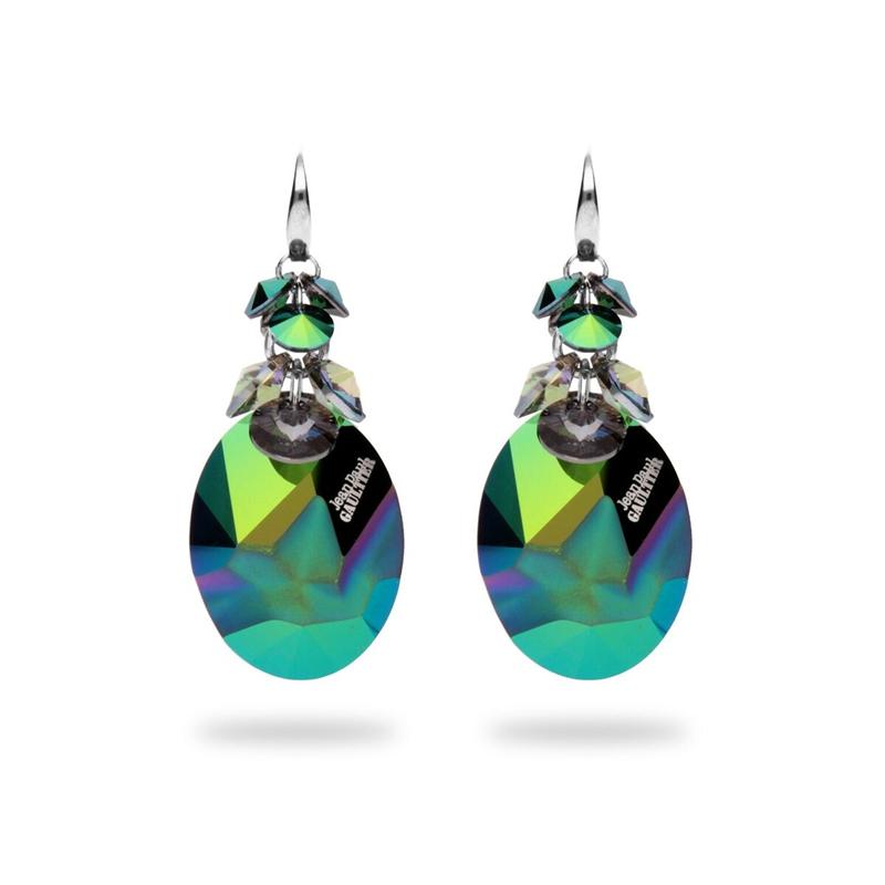 Spak Silver Jewelry - zielone inspiracje (10) (Copy)