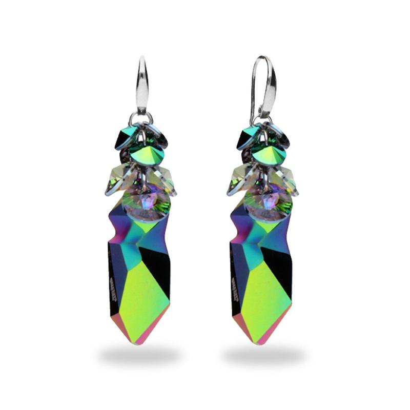 Spak Silver Jewelry - zielone inspiracje (11) (Copy)