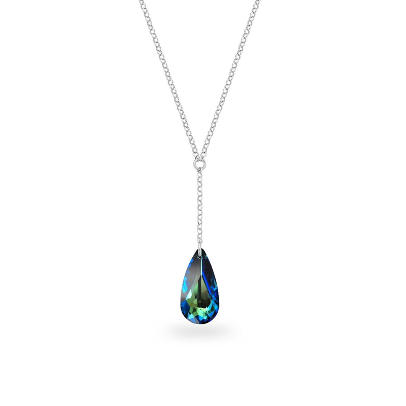 Spak Silver Jewelry - zielone inspiracje (15) (Copy)