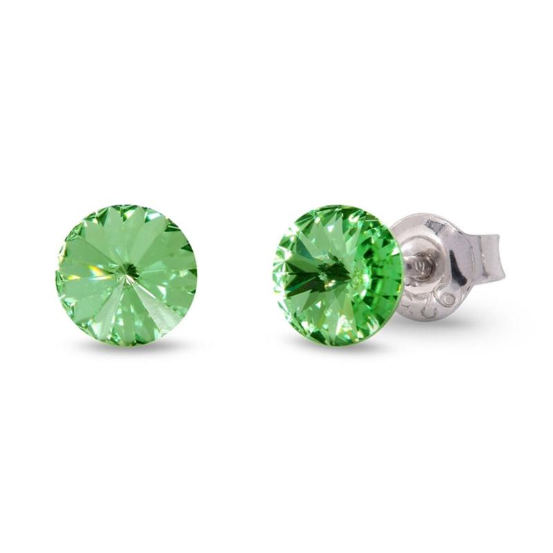 Spak Silver Jewelry - zielone inspiracje (2) (Copy)