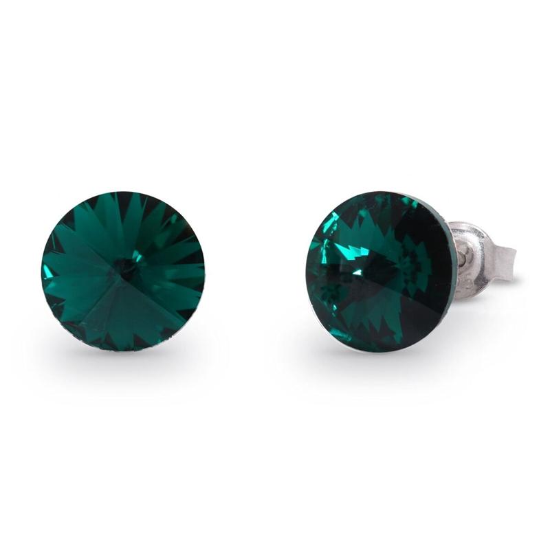 Spak Silver Jewelry - zielone inspiracje (3) (Copy)