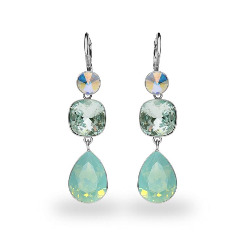 Spak Silver Jewelry - zielone inspiracje (5) (Copy)