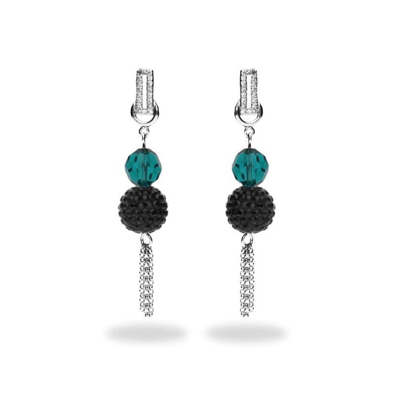 Spak Silver Jewelry - zielone inspiracje (7) (Copy)