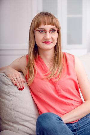 Aleksandra-Jakubowska-1