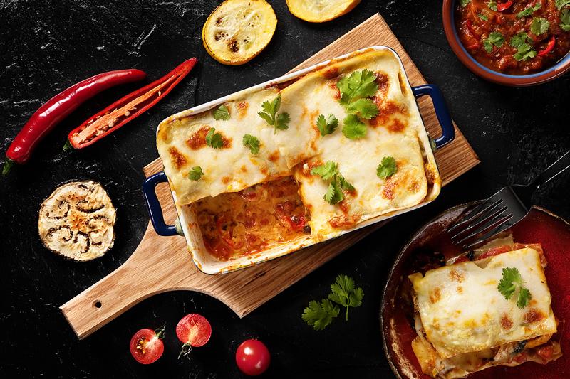 Lasagne_z_curry_i_mlekiem_kokosowym