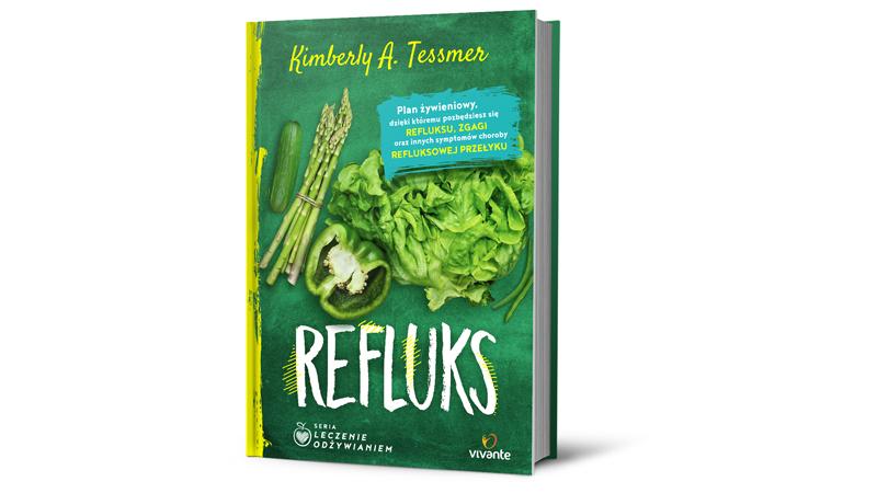 refluks