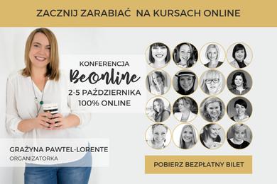 https://www.konferencjabeonline.pl/