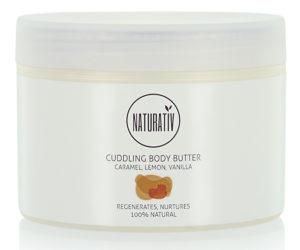 masło-do-ciała