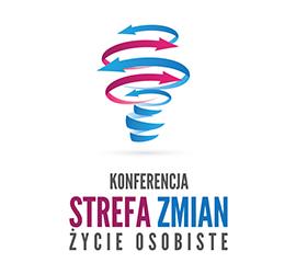 strefa_zmian_logo